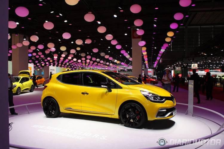Renault_Clio_RS_200_EDC_1