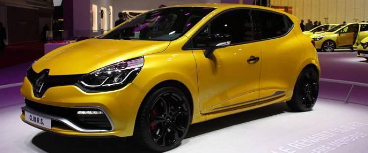 Renault_Clio_RS_200_EDC_2
