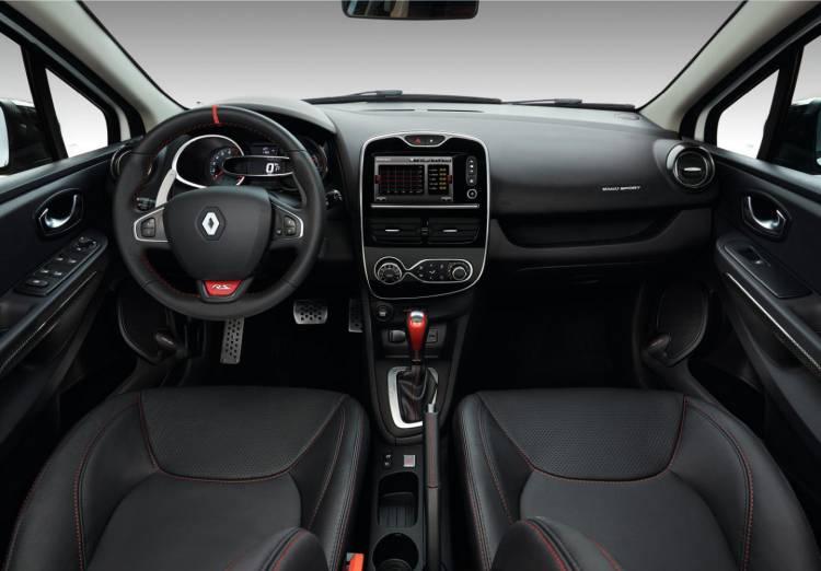Renault_Clio_RS_220_Trophy_EDC_2015_DM_13