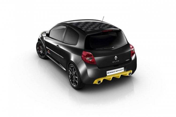 Renault_Clio_RS_Red_Bull_RB7_2012_02