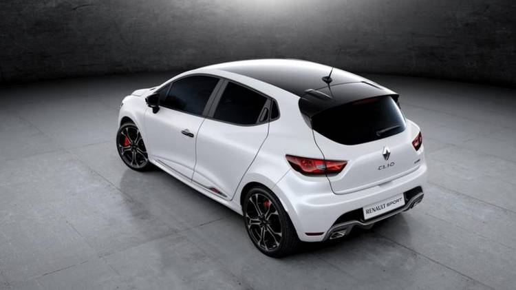 Renault_Clio_RS_trophy_leaked_DM_1