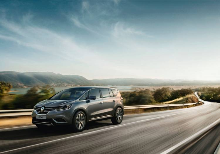 Renault_Espace_2015-001