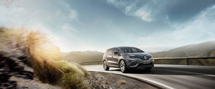 Renault_Espace_contacto_2015_DM_11