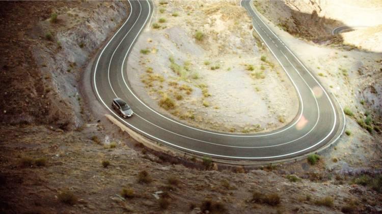 Renault_Espace_contacto_2015_DM_16