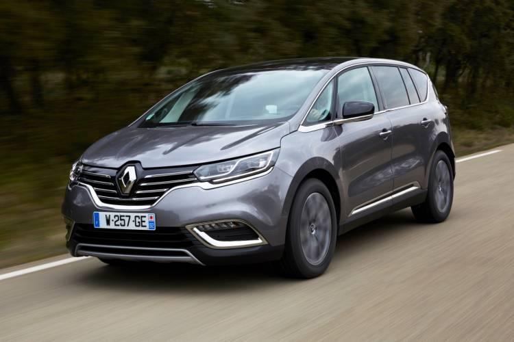 Renault_Espace_contacto_2015_DM_17