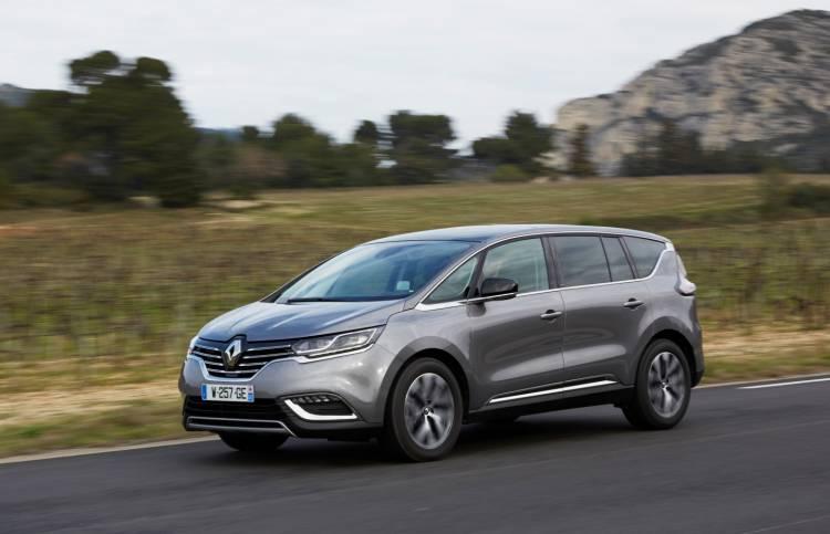 Renault_Espace_contacto_2015_DM_18
