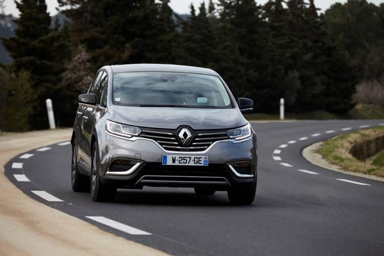 Renault_Espace_contacto_2015_DM_20