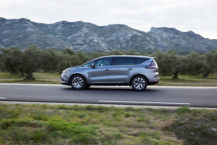 Renault_Espace_contacto_2015_DM_24