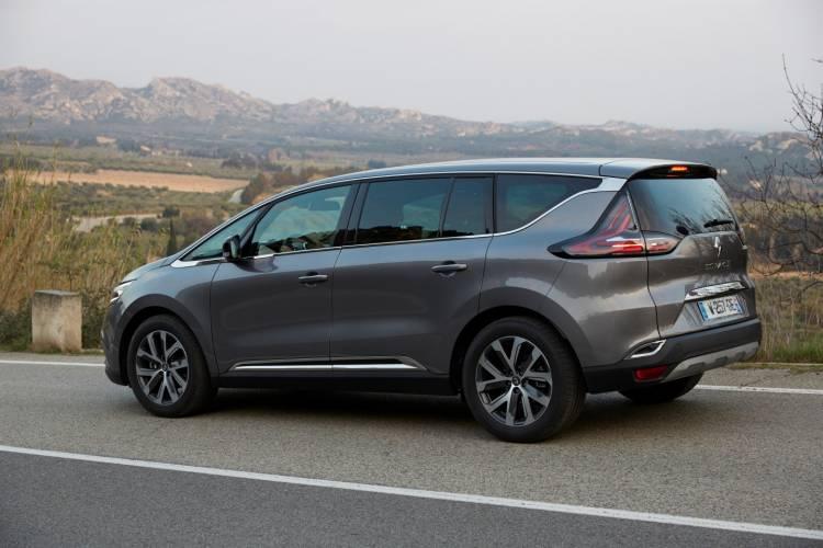 Renault_Espace_contacto_2015_DM_30
