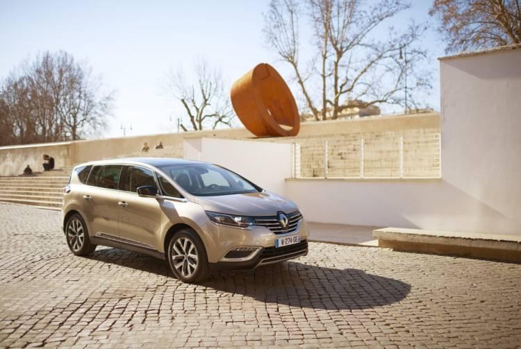Renault_Espace_contacto_2015_DM_45