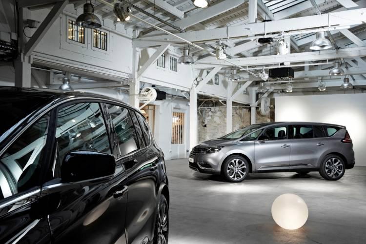 Renault_Espace_contacto_2015_DM_8