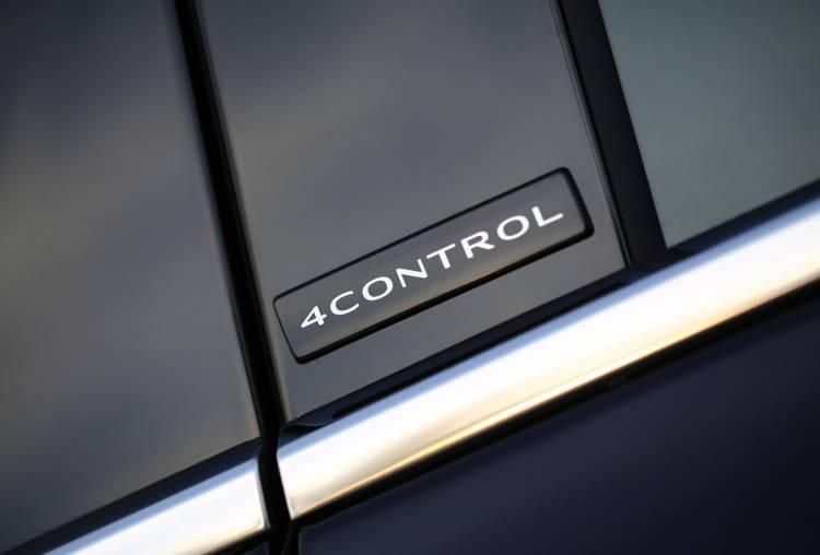 Renault_Espace_contacto_2015_DM_91