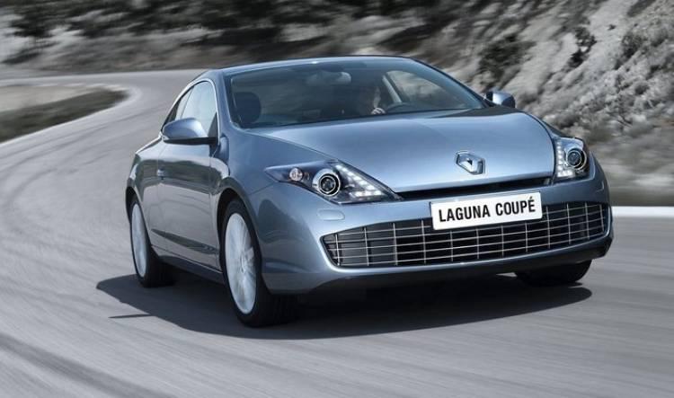 Renault_Laguna_Coupe_2012_01