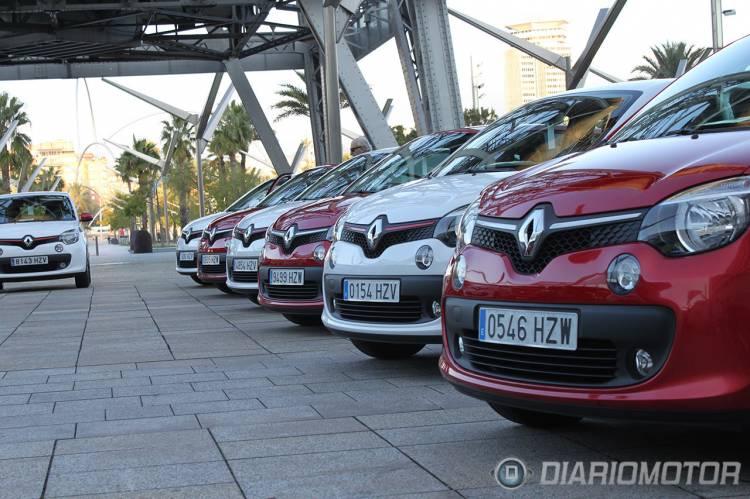 Renault_Twingo-002