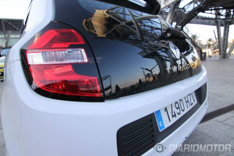 Renault_Twingo-006