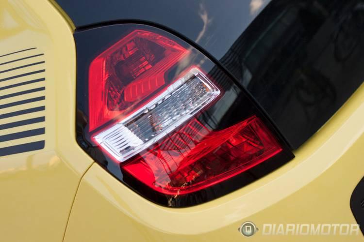 Renault_Twingo-010