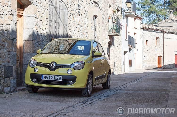 Renault_Twingo-011