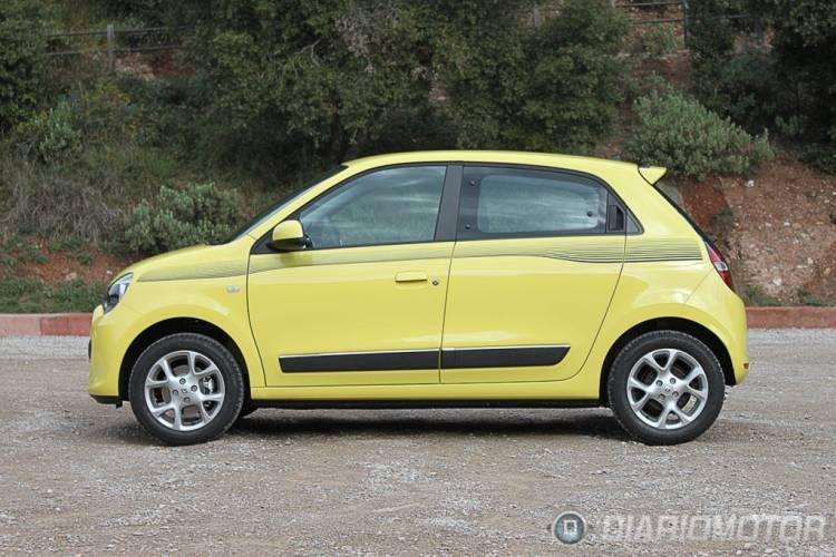 Renault_Twingo-013