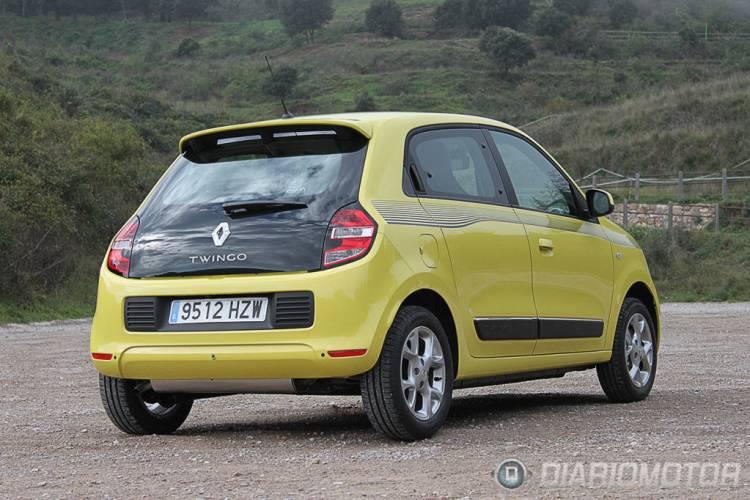 Renault_Twingo-015