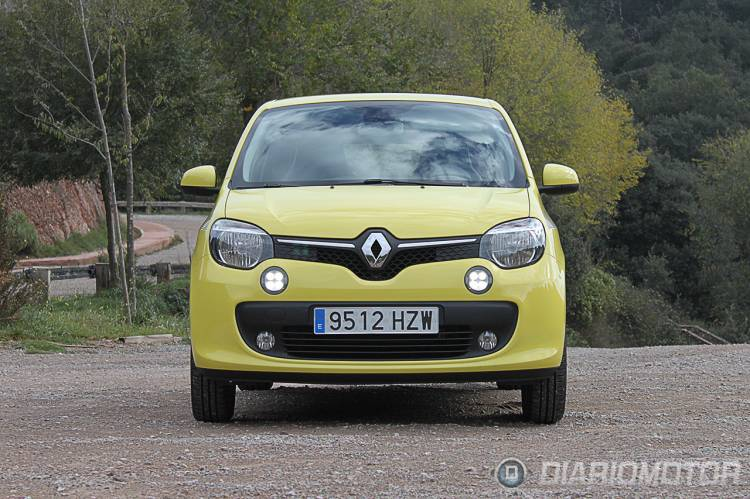 Renault_Twingo-016