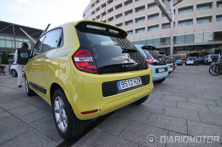 Renault_Twingo-020