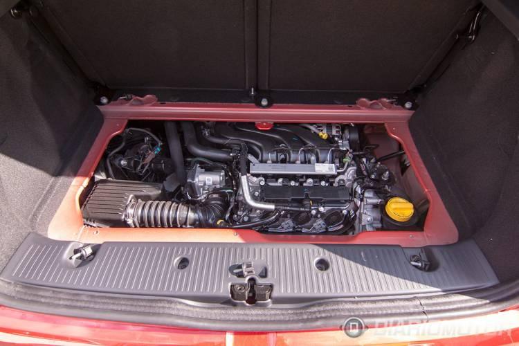 Renault_Twingo-Int-001
