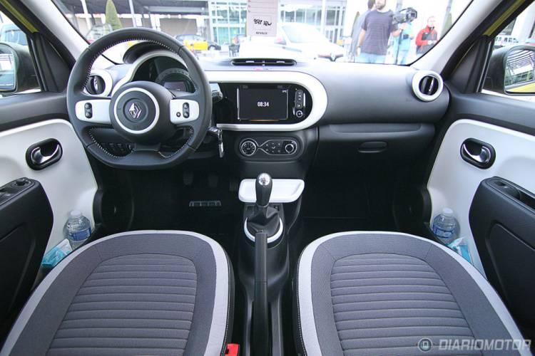 Renault_Twingo-Int-002