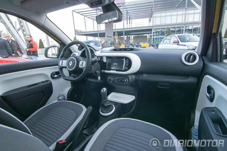 Renault_Twingo-Int-003