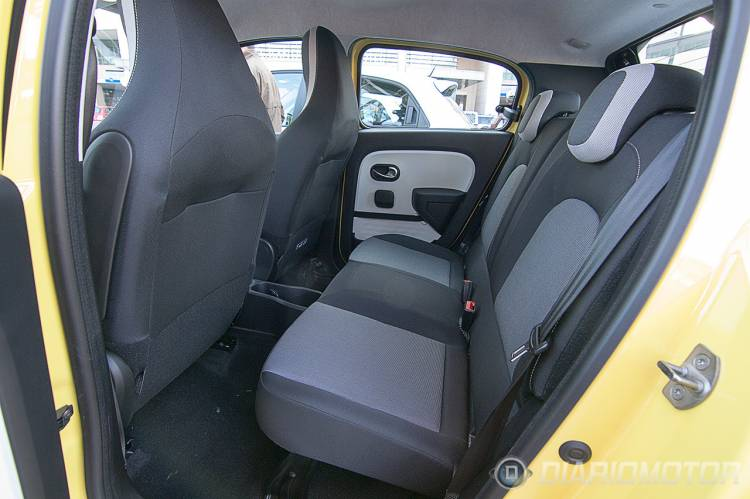 Renault_Twingo-Int-006