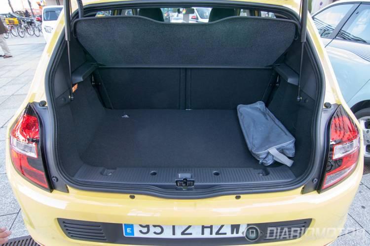 Renault_Twingo-Int-007