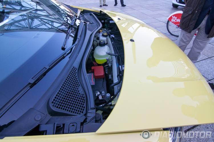 Renault_Twingo-Int-008