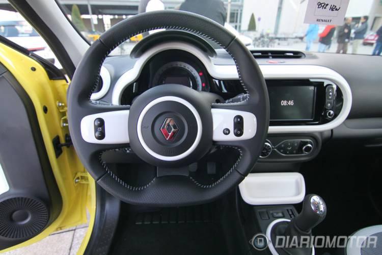 Renault_Twingo-Int-016