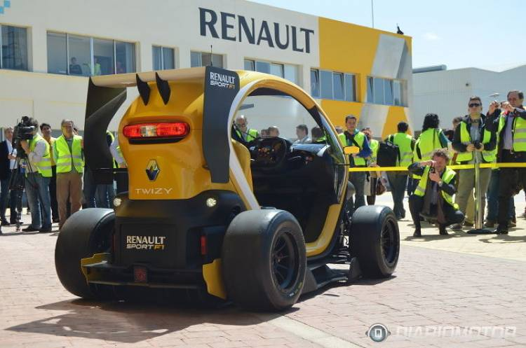 Renault_Twizy_RSF1_14