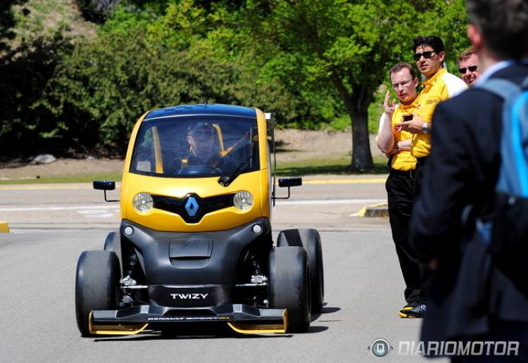 Renault_Twizy_RSF1_1