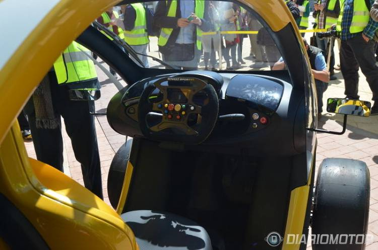Renault_Twizy_RSF1_23