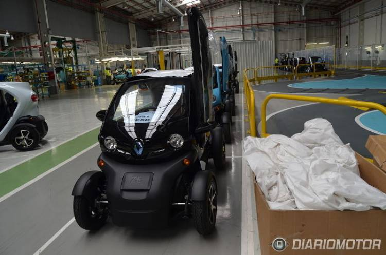 Renault_Twizy_RSF1_40