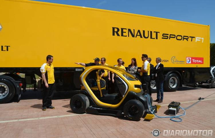 Renault_Twizy_RSF1_41