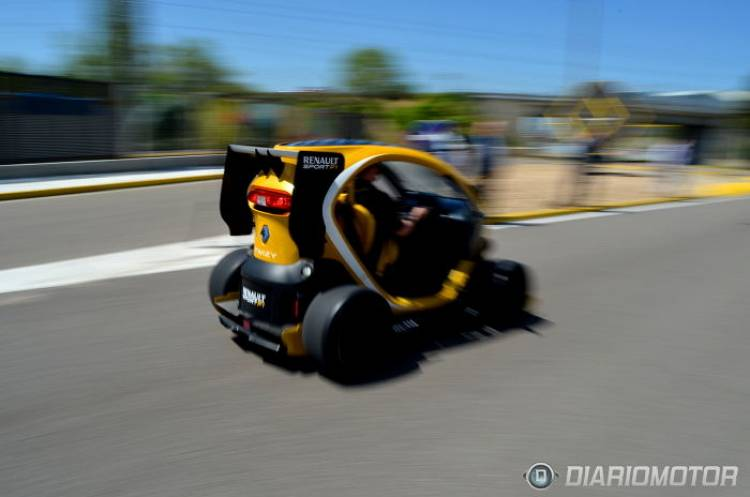 Renault_Twizy_RSF1_44