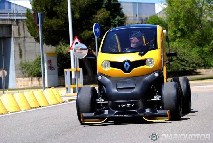 Renault_Twizy_RSF1_6