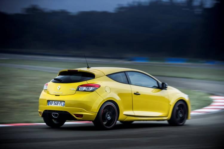 Renault_megane_2014_DM_58