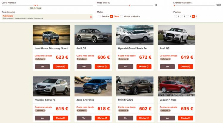renting_coches