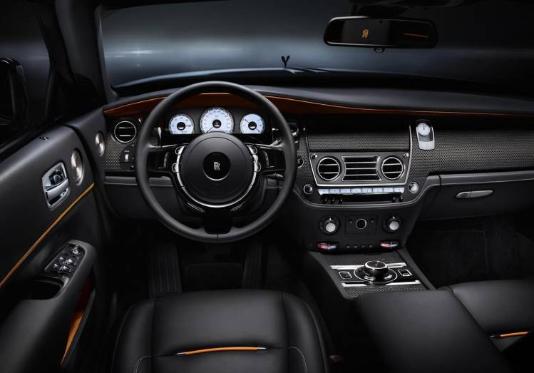 Rolls-Royce-Dawn-Black-Badge (1)