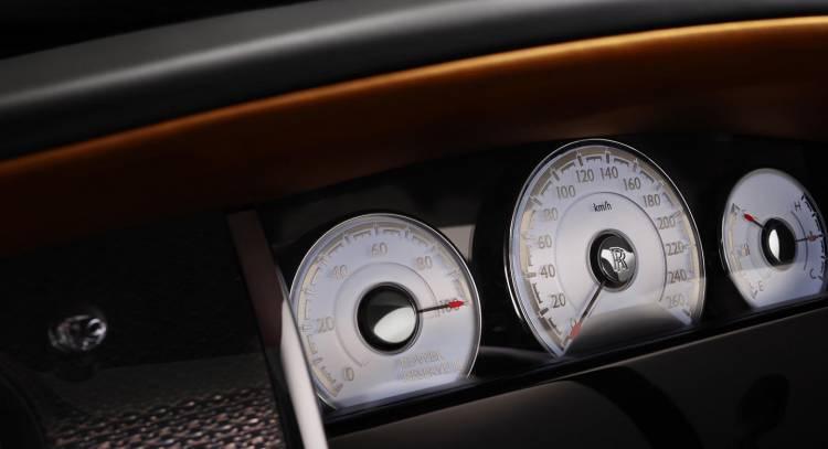 Rolls-Royce-Dawn-Black-Badge (3)