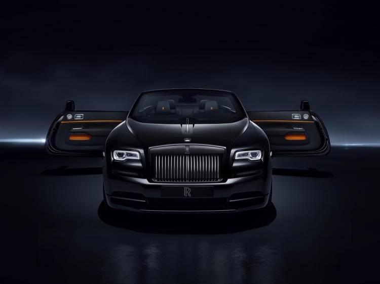 Rolls-Royce-Dawn-Black-Badge (4)