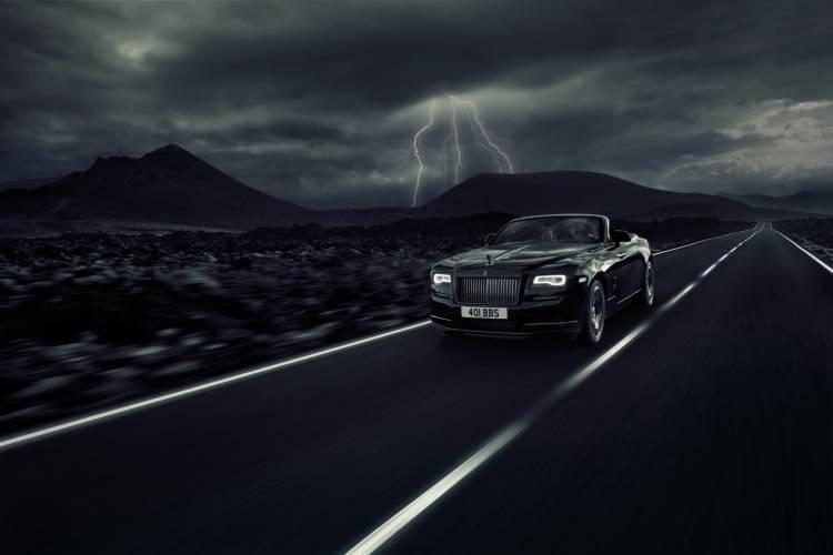 Rolls-Royce-Dawn-Black-Badge (5)