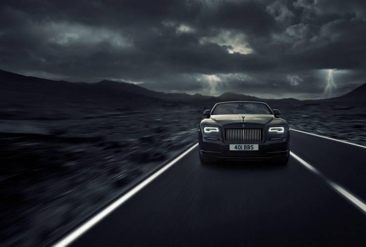 Rolls-Royce-Dawn-Black-Badge (6)
