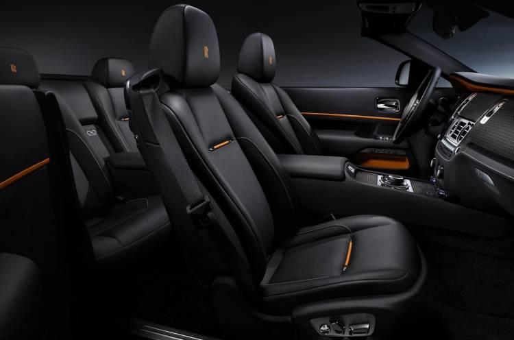 Rolls-Royce-Dawn-Black-Badge (9)