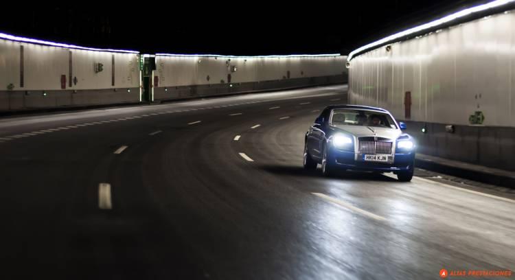 Rolls_Royce_Ghost_II_prueba_DM_mapdm_39