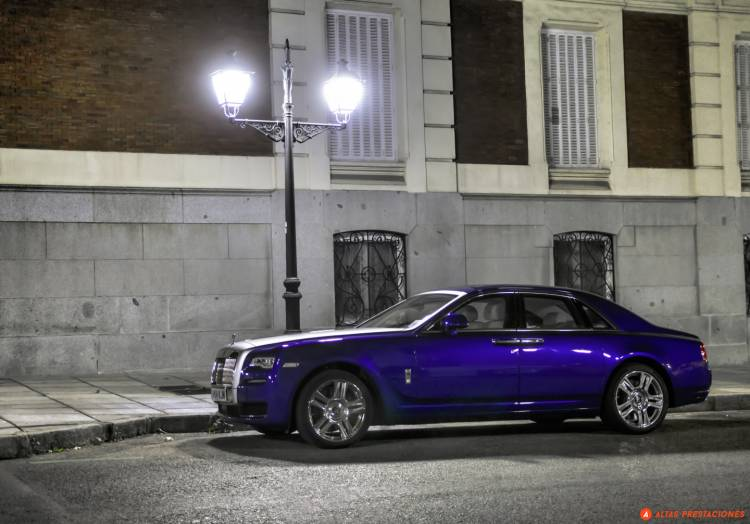 Rolls_Royce_Ghost_II_prueba_DM_mapdm_50
