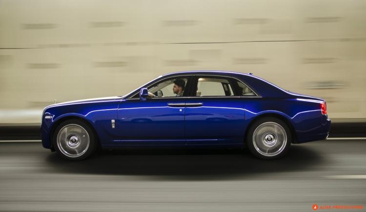 Rolls_Royce_Ghost_II_prueba_DM_mapdm_9